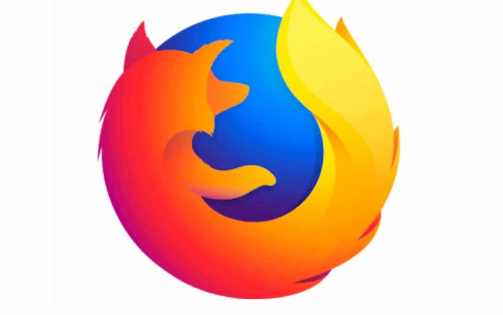 Android telefonlar'da Firefox'u Otomatik Güncelleştirme nasıl yapılır