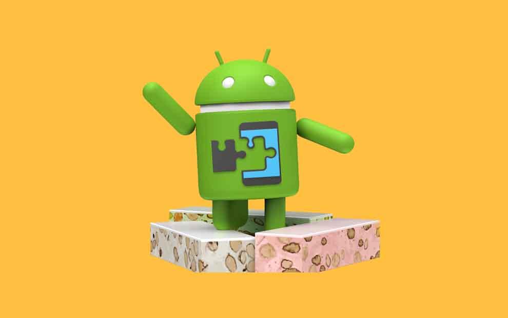 Android Uygulama Yükleme Konumu Değiştirme SD Kart Yapma