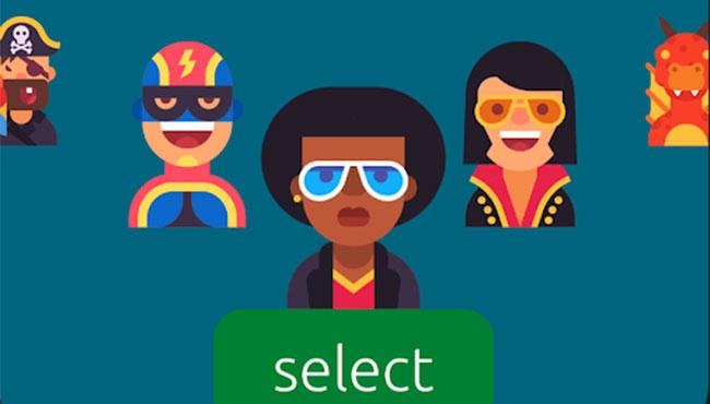 Stack Town: Android Simülasyon Oyunu