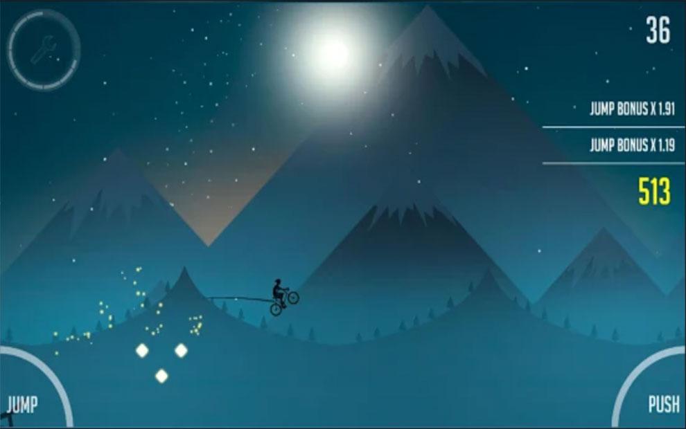 Odin's Adventures Android Macera Oyunu İndir