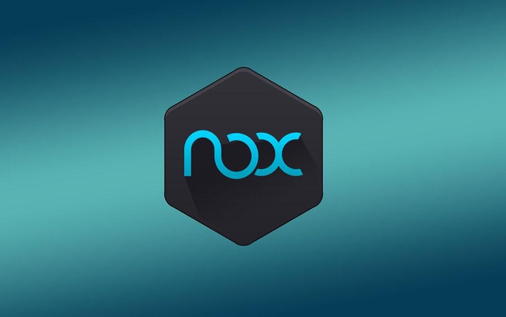 Nox App Player: Windows veya Mac'te Android Oyunları/Uygulamaların Keyfini Çıkarın