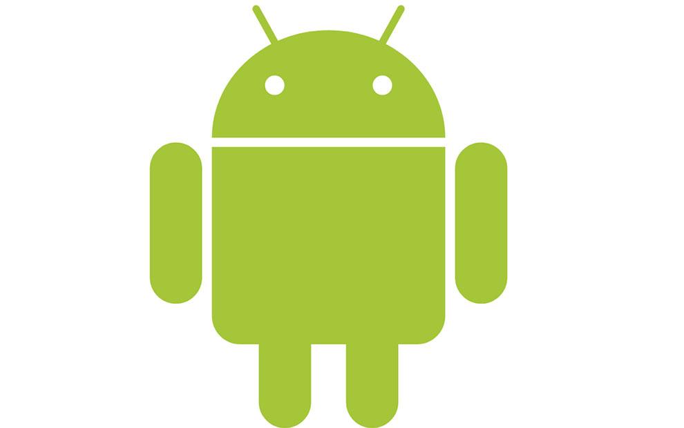 Android için en iyi mesajlaşma uygulaması, en güvenli mesajlaşma uygulamaları, en iyi mesajlaşma uygulamaları, en iyi sms uygulamaları, mesajlaşma programları indir, şifreli mesajlaşma programı,