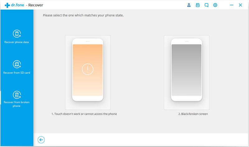 Android Telefon Kendi Kendine Kapanıp Açılıyor 2