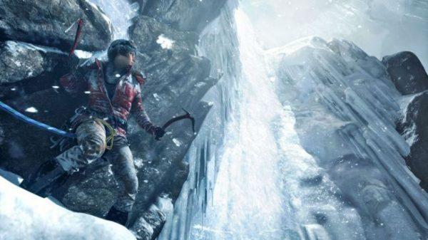 Tavsiye Edilen En İyi PS4 Oyunları