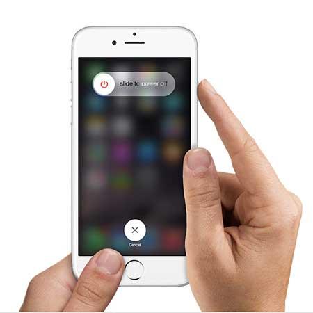 İphone Uygulamaları İndiremiyorum Nasıl Düzeltilir 2