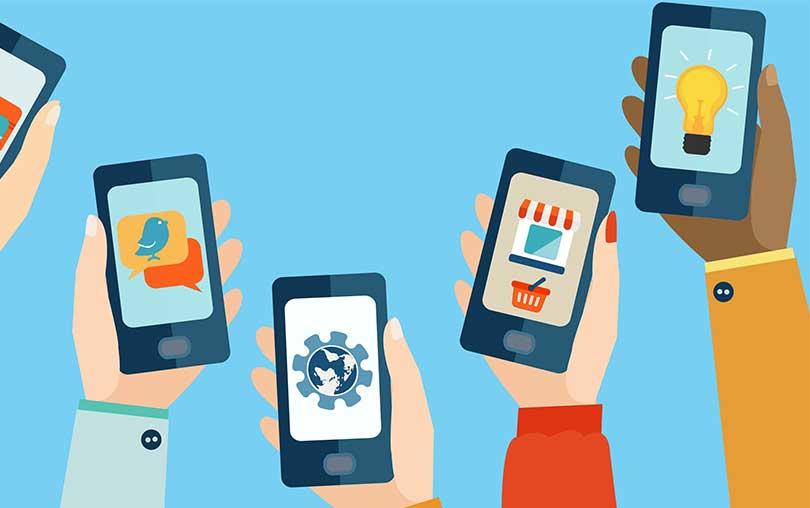 Android Oyunları ve Uygulamaları Nasıl Yapılır