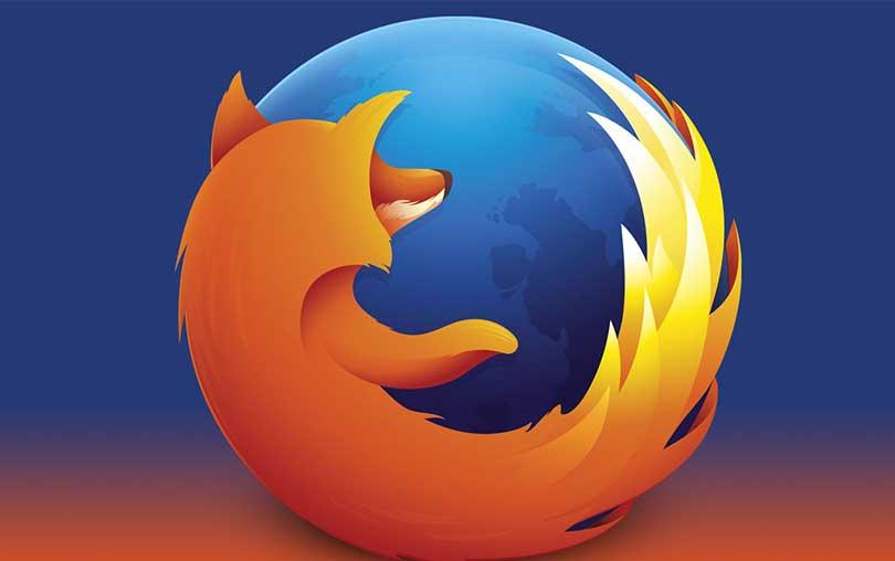 Firefox Uzantı Önerisi Devre Dışı Bırakma Nasıl Yapılır