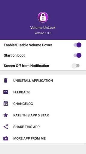Telefon Güç Tuşu Bozuldu Nasıl Açılır Android