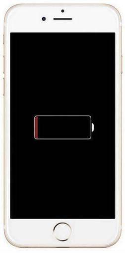İPhone 6 / iPhone 6 Plus Açılmıyor