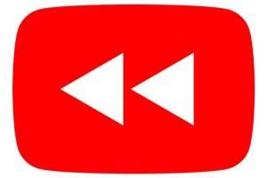 YouTube Oynatma Listesi Nasıl İndirilir