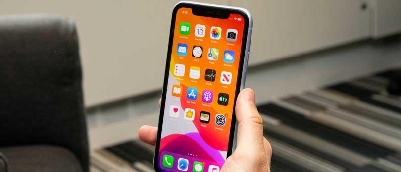 İPhone 11 Pro performans nasıl arttırılır