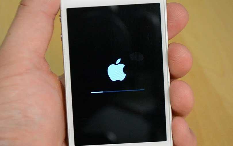 İPhone 11 Fabrika Ayarlarına Sıfırlama Nasıl Yapılır?