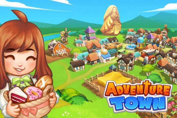 Android için En İyi Macera Oyunları indir - oyna