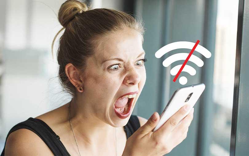 Android Telefon İnternet Hızı Arttırma Nasıl Yapılır?