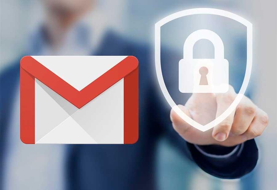 Google Hesabım Başka Birisinin Eline Geçti Nasıl Alabilirim