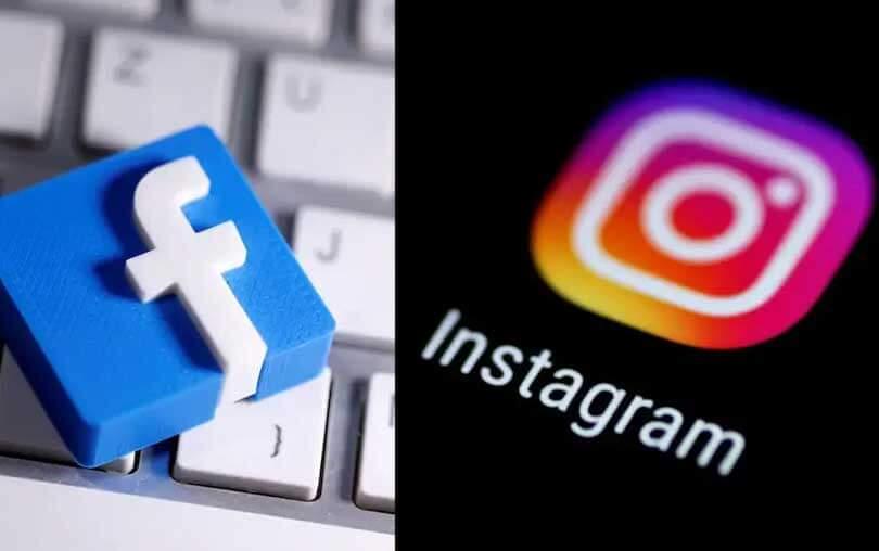 Facebook ve İnstagram Dil Ayarları Değiştirme Nasıl Yapılır