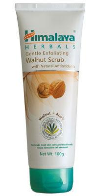 himalaya-gentle-exfoliating-walnut-scrub