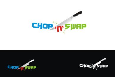 Chop n Swap