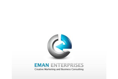 Eman Enterprises