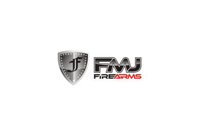 FMJ Firearms