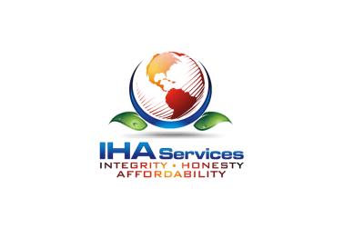 IHA Services