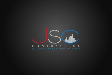 JSC Constracting