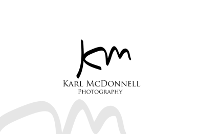 Karl Mcdonnell Photography