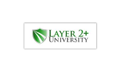 Layer 2+ University