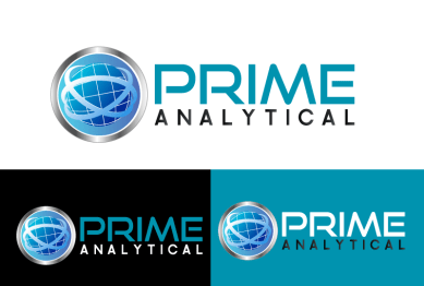 Prime Analytical