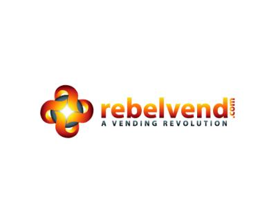 Rebelvend