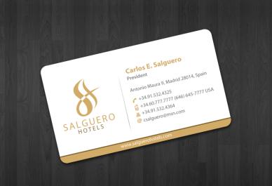 Salguero Hotels