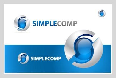 simplecompd