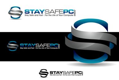 Stay Safe PC.com
