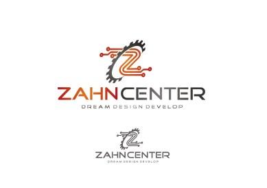 zahn Center