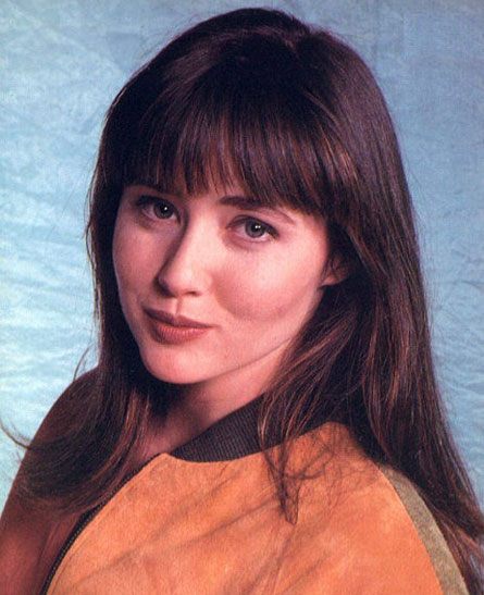 shannen-doherty-before1