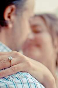 Respecting Your Husband the Proverbs 31 Way