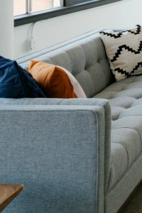 5 Practical Ways to Keep Your Home Picked Up