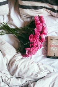 4 Ways to Transform Your Bedroom Into a Couple's Haven