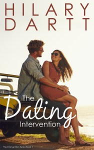 DatingIntervention_Cover_Final101415