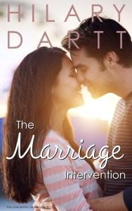 MarriageIntervention_Cover_Final101415