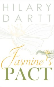 jasminepactfb