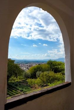 #alhambra