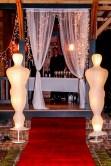 Academy Awards-3016