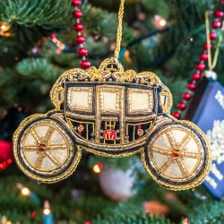 #diamondjubileeornament