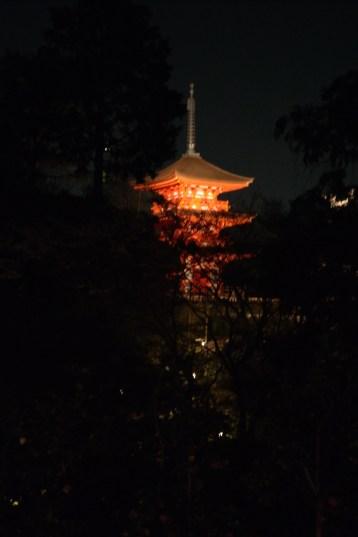 #pagoda