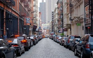 mercer-street-soho-new-york