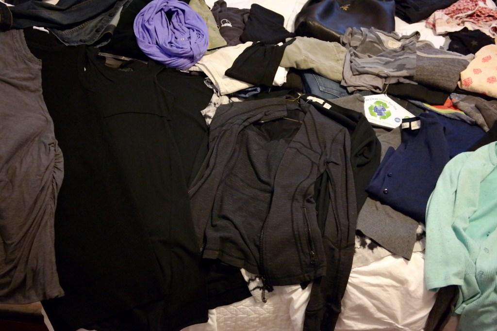 #packingoptions