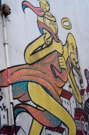 #graffitiorart?