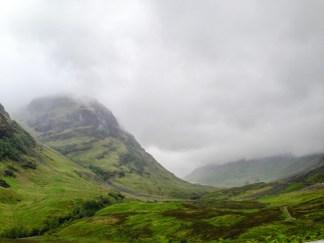 #highlandsofscotland