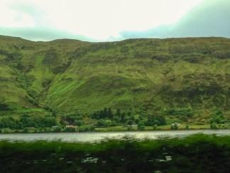 Scotland Highlands Edits-2011